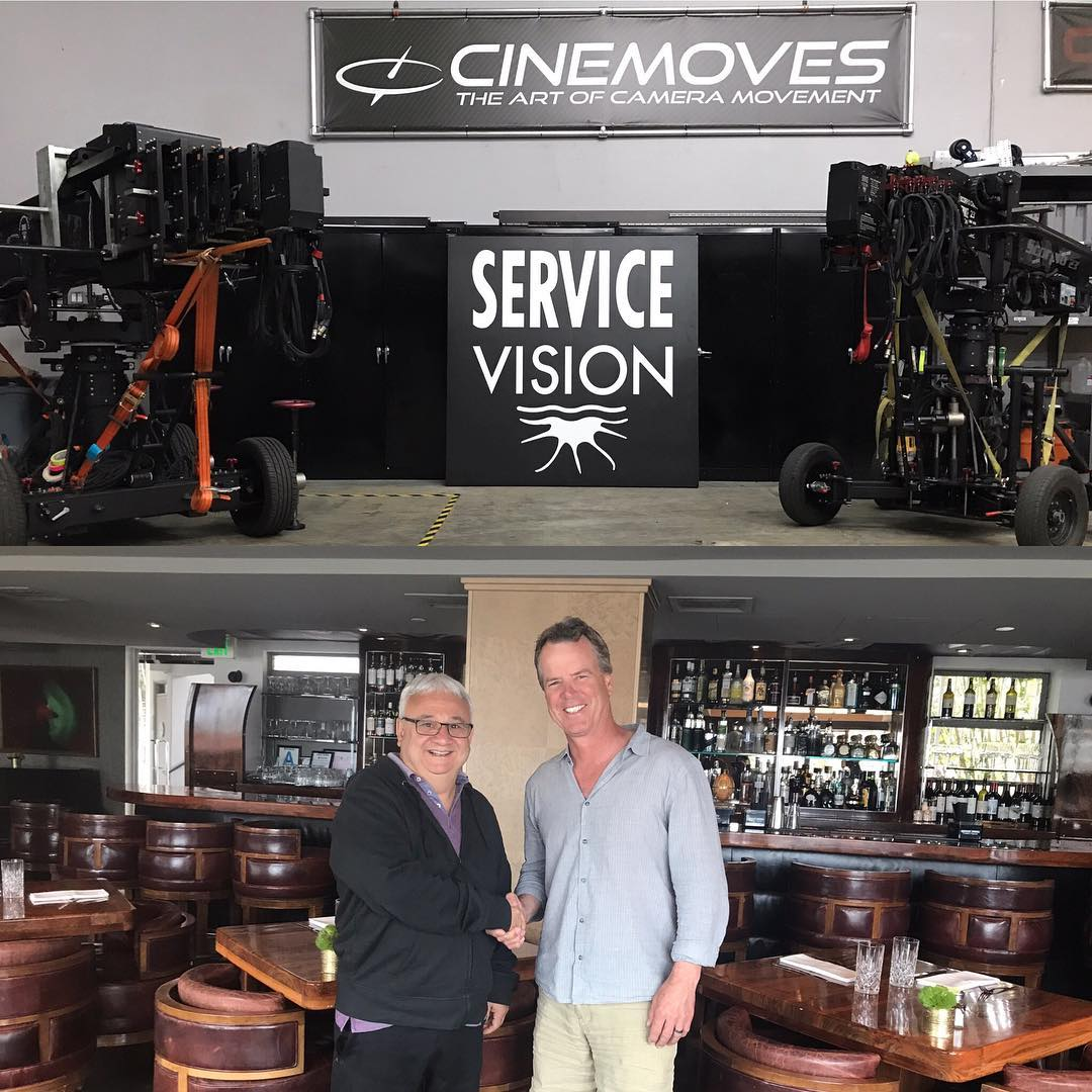 img-cinemoves-servicevision